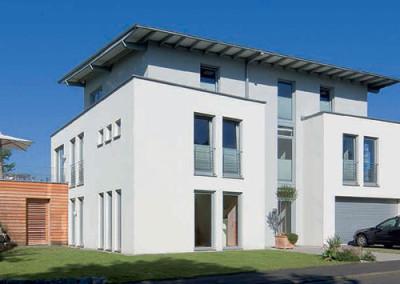 VEKA Fenster 2